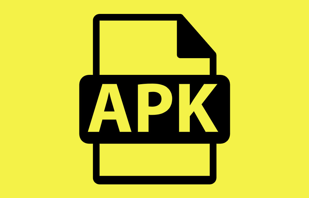 Best Websites To Android APK Files